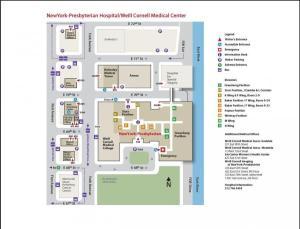 campus-map-26