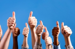istock-thumbs-up