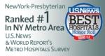 usnews_metro_rank