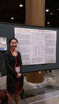 Dr. Hannah Choe
